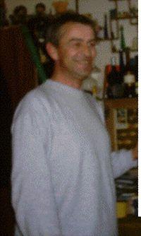 hansimann1958