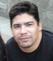 Luciano28