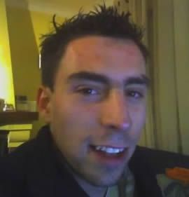 partyguy2006