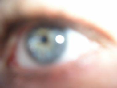 blueeyes6