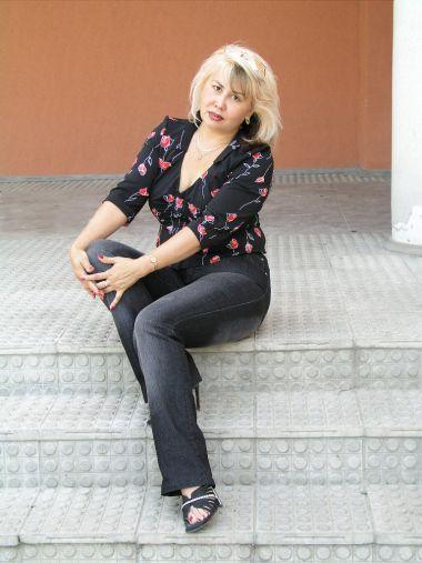 Galina46