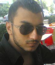 turkishman