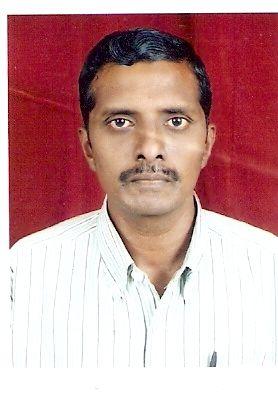 vijaykumar65