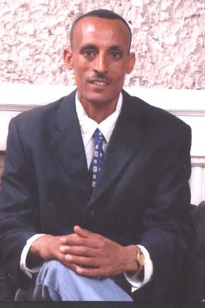 jonny2005