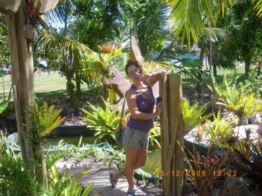 TropicalGoddess