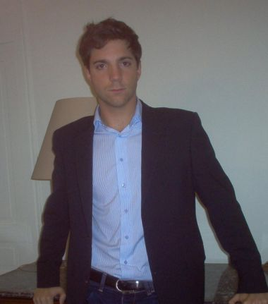 MathieuSouthofFrance