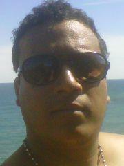 MrKEY