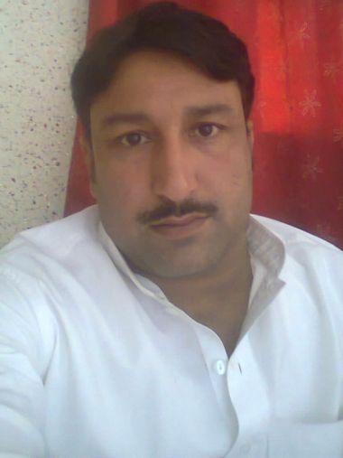 fahad_452