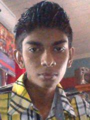 PlayerAbhi