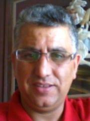 Mohdhmei17