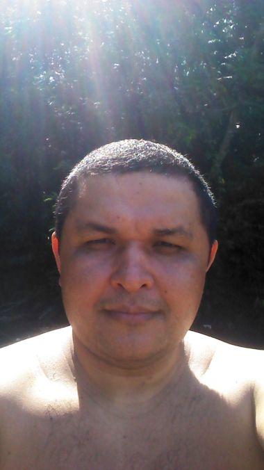 pauloricardo1977