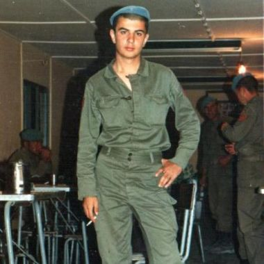 ALANYALI1963