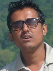 Bwath