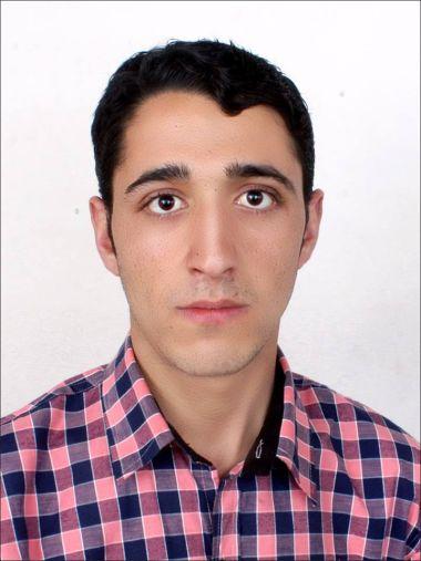 mujeeb