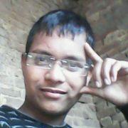 nish9339