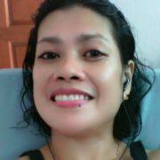 prettygirl43