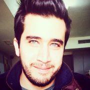 Mustafa101
