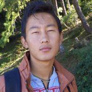 yangtsepa