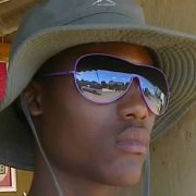 thabiso511
