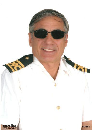 captain33