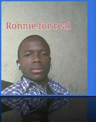 ronny847