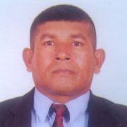 kirillawala