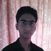 Aerjee