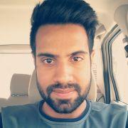 Rahul15_