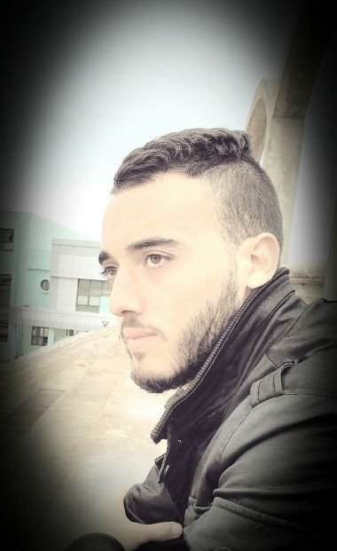 Mohmadrid63