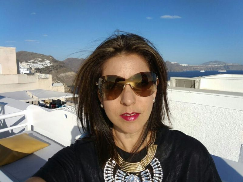 angie_cancun45