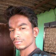 Manishpatle