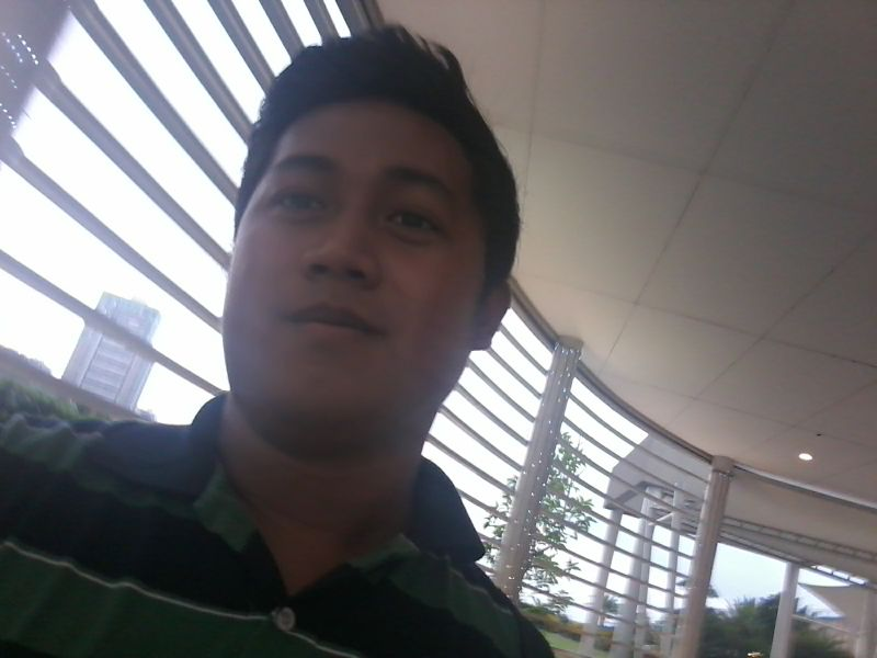 Carlo_343
