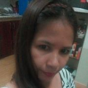 Duchess_Elizel901