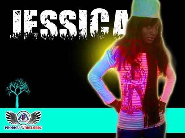 jessi25
