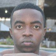 African_boy