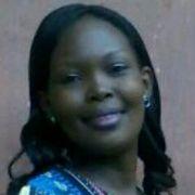 Mombasa dating online