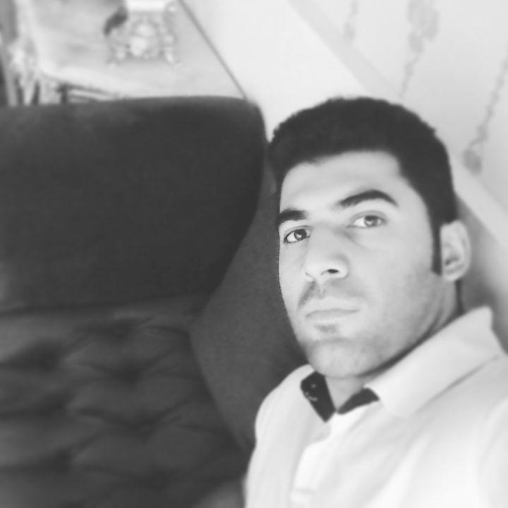 Mohamad0443