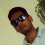 Ganesh_501