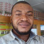 Mawuena37