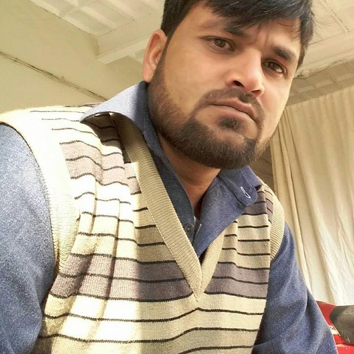 Nhussain