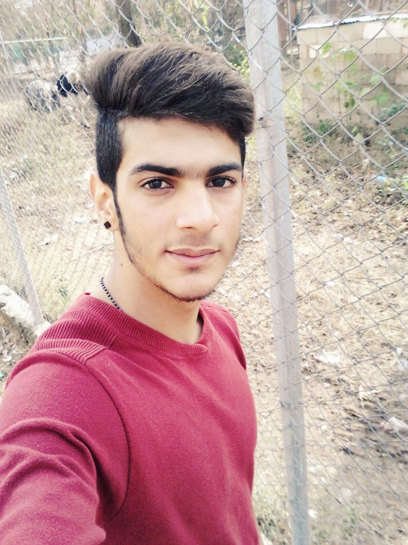 Sheghal