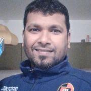 Vashanth466