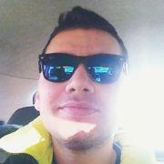 james_148