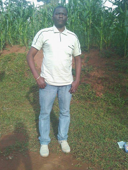 Mwamondwe