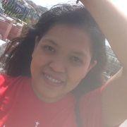 Ashlhea15