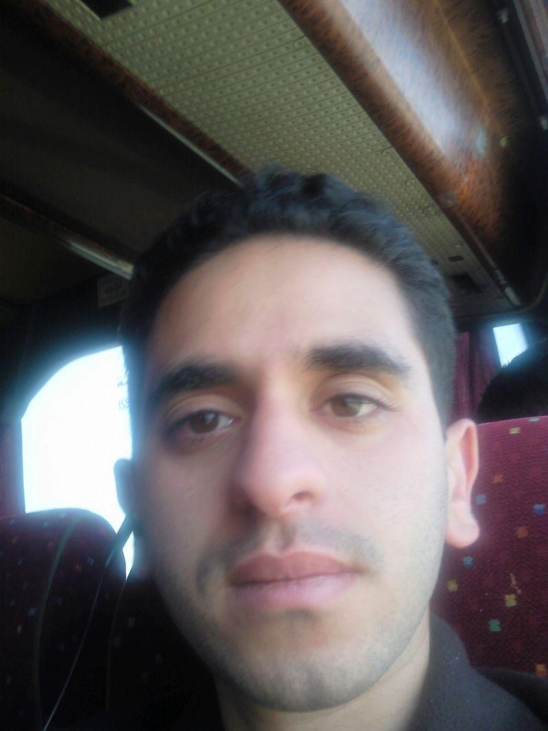 Abdelali92
