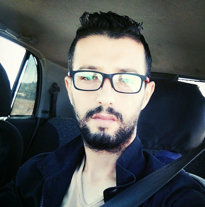 Mohamed_152