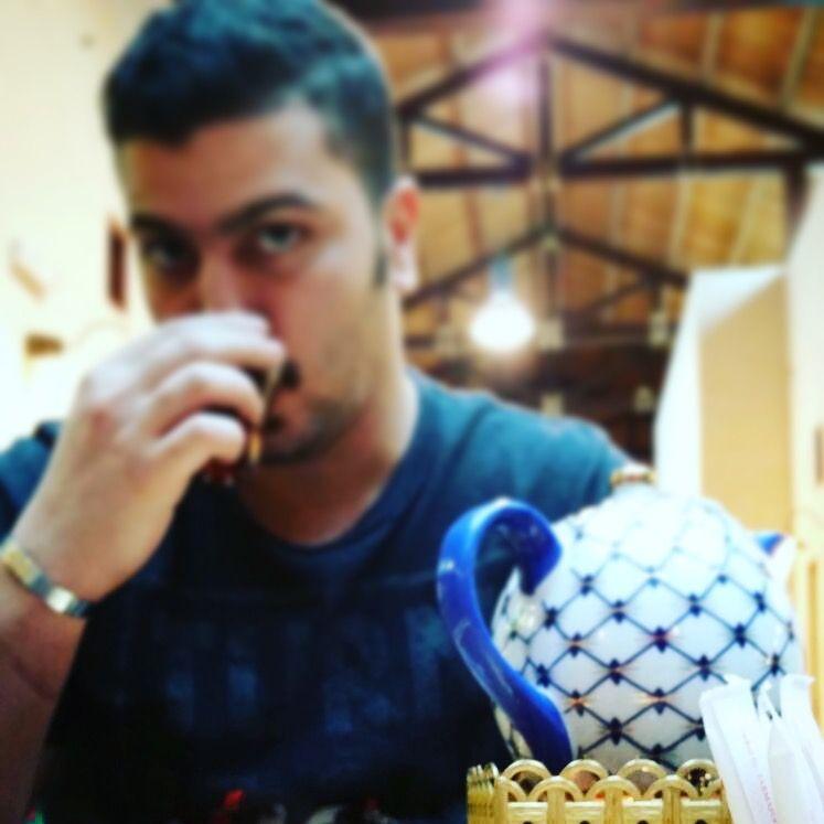 Mahmoud_991