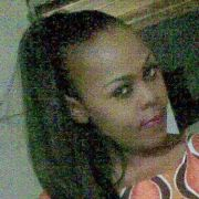 Thando32pww