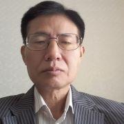 Kimdongin63